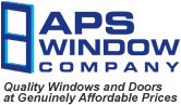 Maidenhead Double Glazing | Window installers in Maidenhead, Berkshire